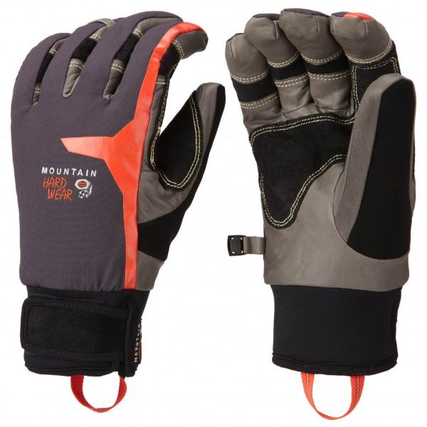 Mountain Hardwear - Hydra Pro Glove - Sormikkaat