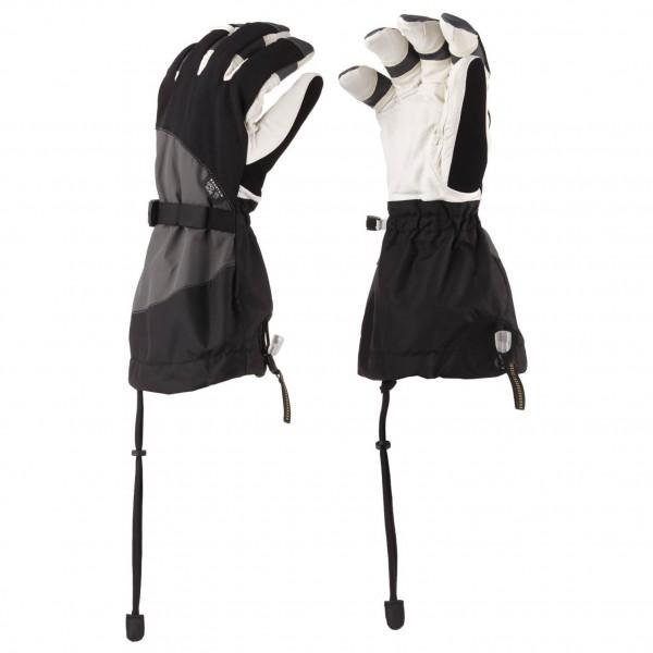 Mountain Hardwear - Medusa Glove - Sormikkaat