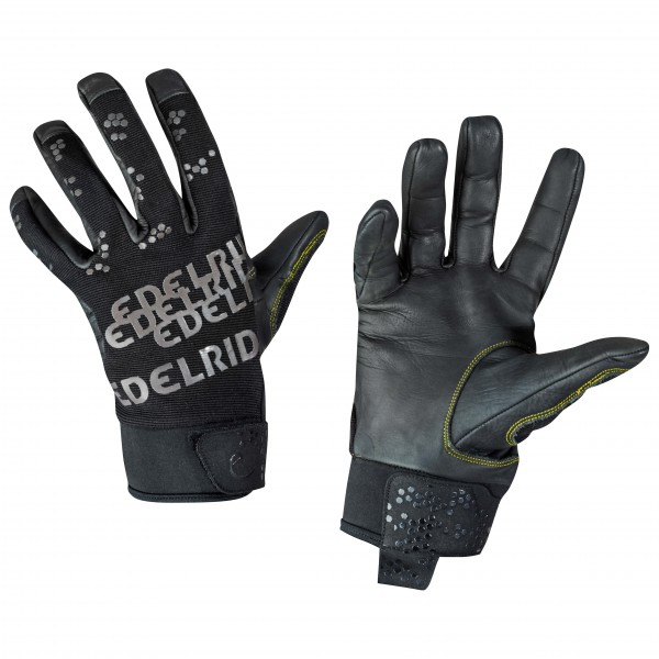 Edelrid - Skinny Glove - Gants d'escalade