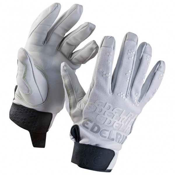 Edelrid - Skinny Glove - Kiipeilykäsine