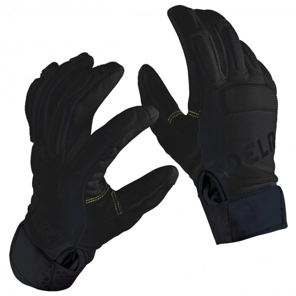 Edelrid - Sticky Glove - Gants d'escalade