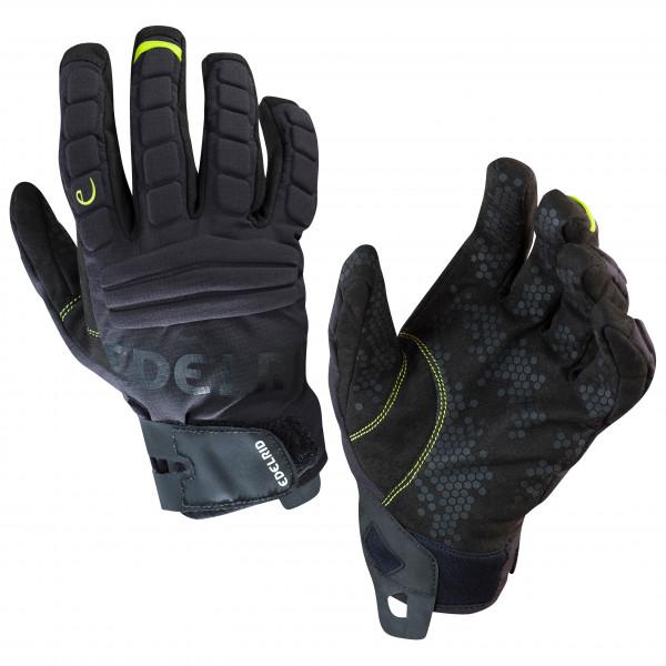 Edelrid - Sticky Glove - Gants d'escalade