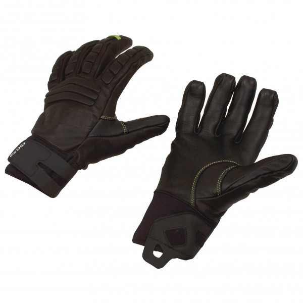 Edelrid - Sturdy Glove - Fingerhandschuhe