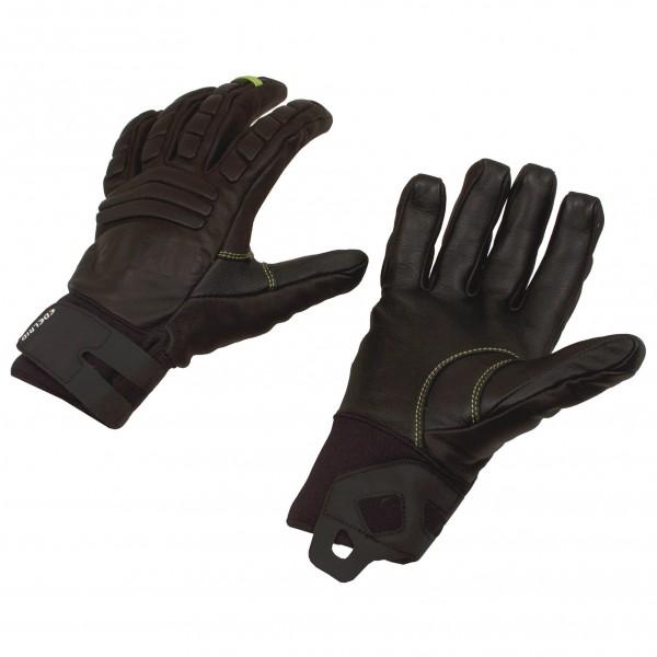 Edelrid - Sturdy Glove - Sormikkaat