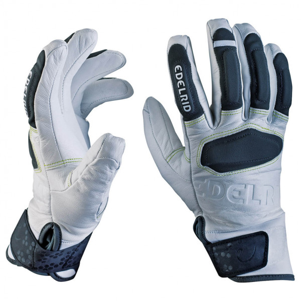Sturdy Glove - Gloves