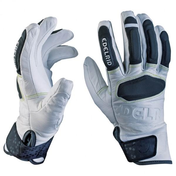 Edelrid - Sturdy Glove - Vingerhandschoenen