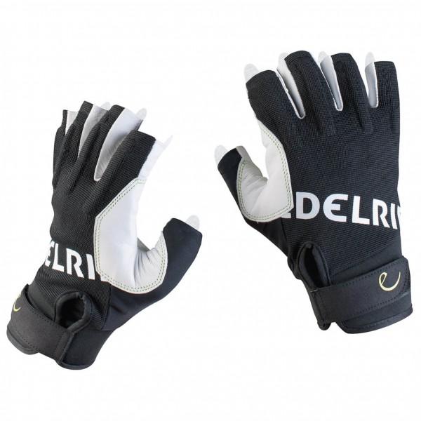 Edelrid - Work Glove Open - Kiipeilykäsine