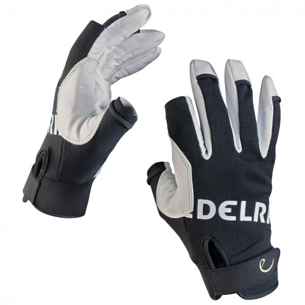 Edelrid - Work Glove Close - Climbing gloves