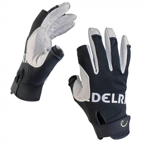 Edelrid - Work Glove Close - Gants d'escalade