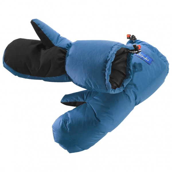 Oural - Gloves