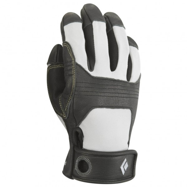 Black Diamond - Transition Glove - Gants de via ferrata