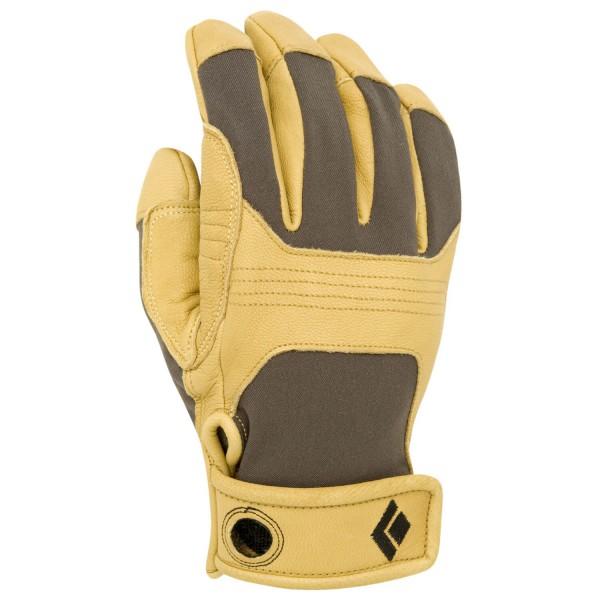Black Diamond - Transition Glove - Klettersteighandschuhe