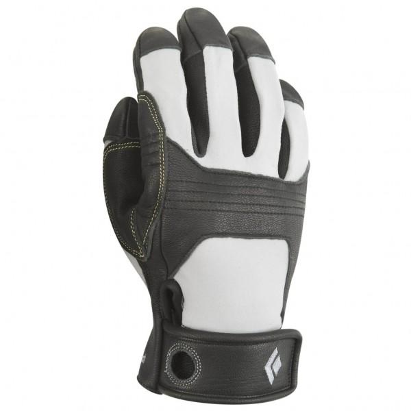 Black Diamond - Transition Glove - Via ferrata gloves