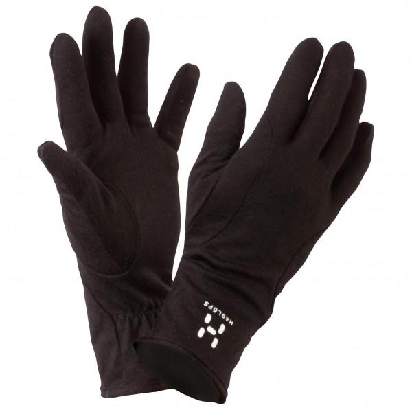 Haglöfs - Merino Glove - Handschuhe