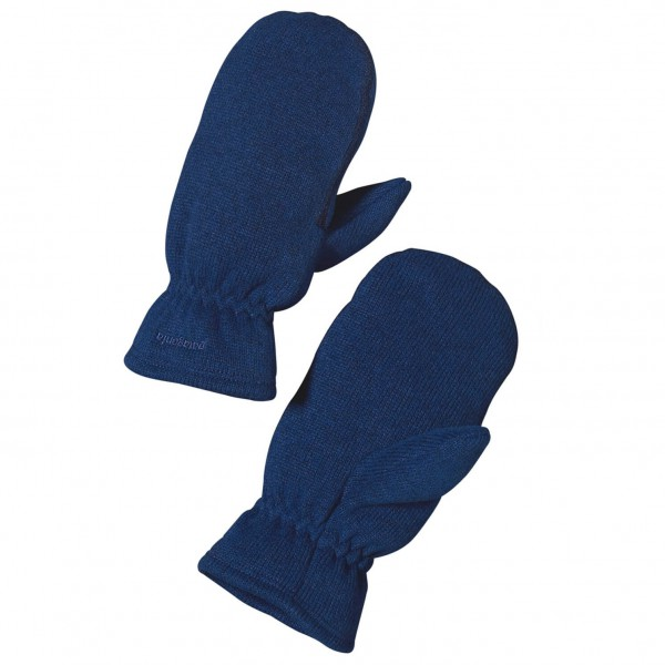Patagonia - Kids Better Sweater Mitts - Fäustlinge