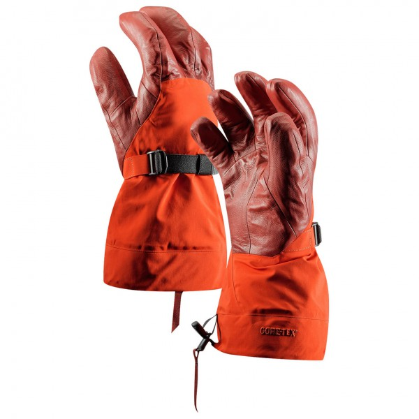 Arc'teryx - Alpha SV Glove - Gants