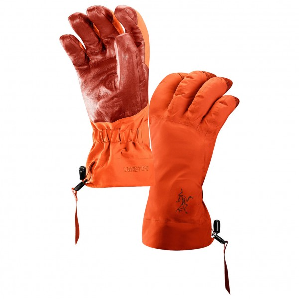 Arc'teryx - Beta AR Glove - Käsineet