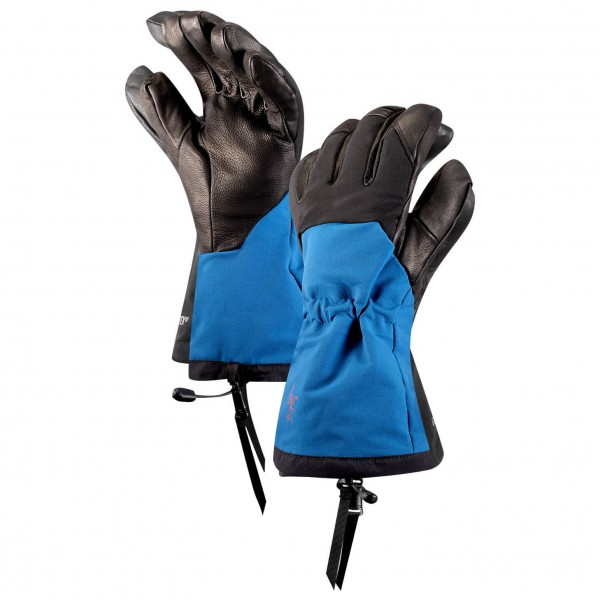 Arc'teryx - Zenta AR Glove - Handschuhe
