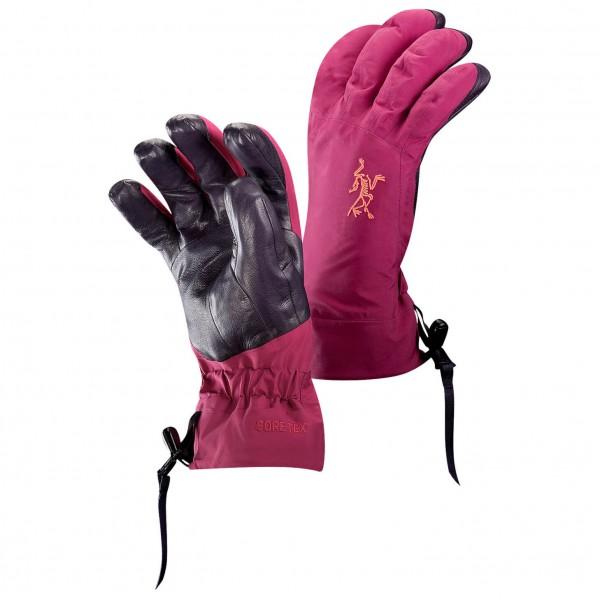 Arc'teryx - Women's Beta AR Glove - Gants