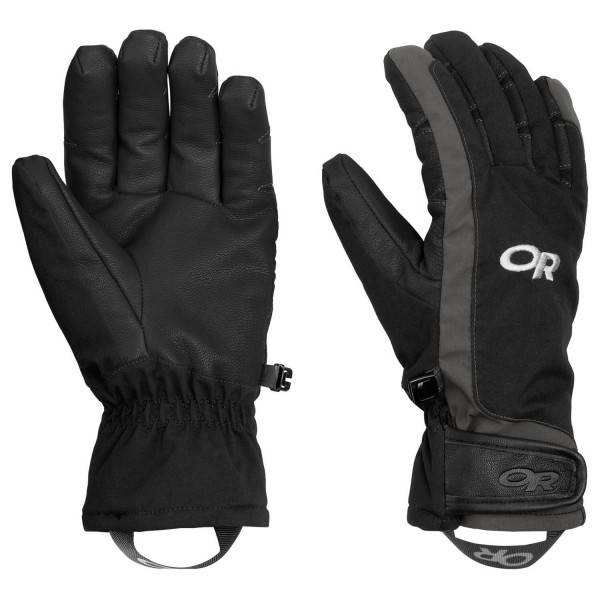 Outdoor Research - Women's Extravert Gloves - Handschuhe