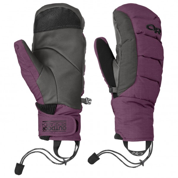 Outdoor Research - Women's Stormbound Mitts