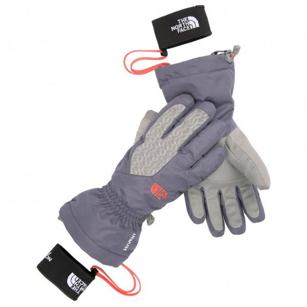 The North Face - Women's Montana Glove - Fingerhandschuhe