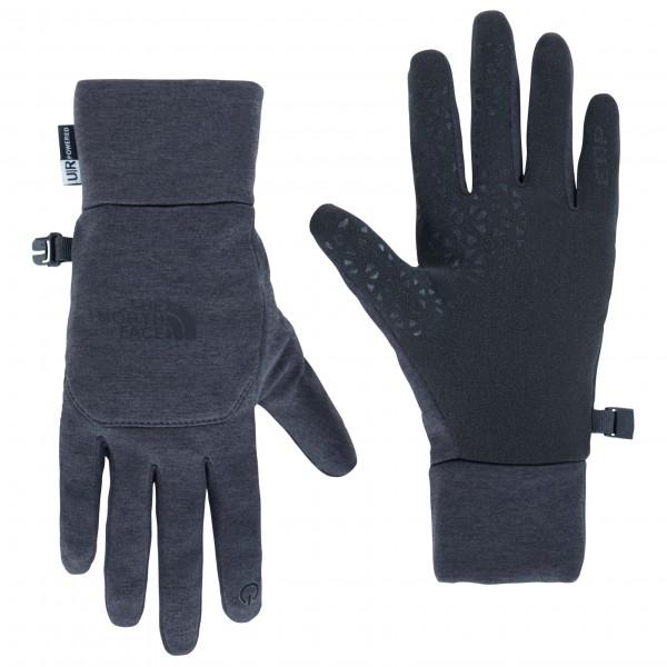 The North Face - Women's Etip Glove - Fingerhandschuhe