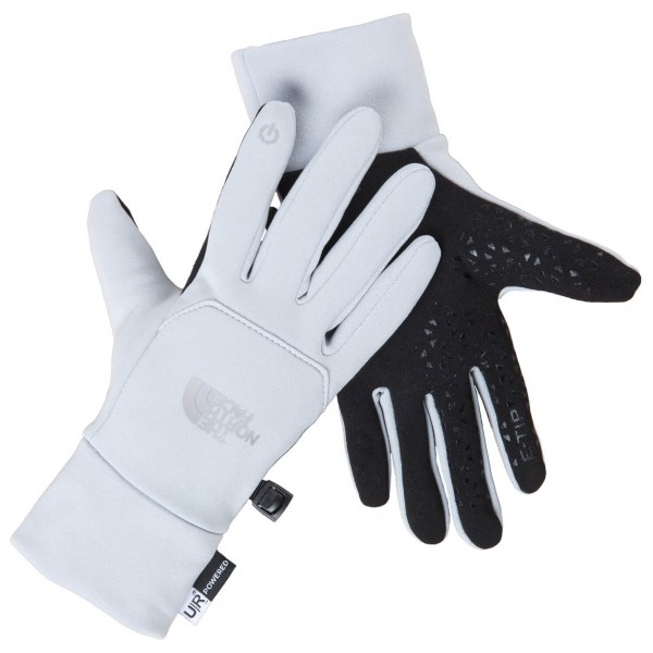 The North Face - Women's Etip Glove - Fingerhandschuhe