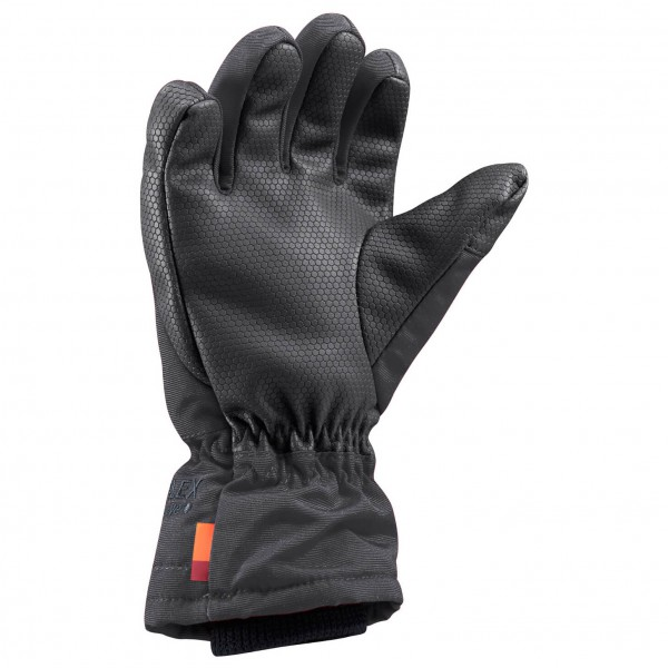Vaude - Kids Sippie Gloves - Gloves