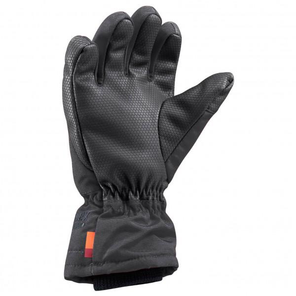 Vaude - Kids Sippie Gloves - Käsineet