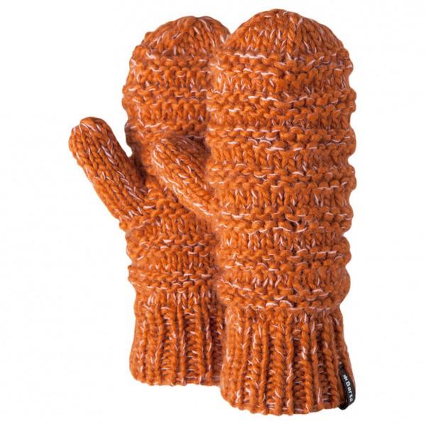 Barts - Women's Jasmin Mitts - Gloves