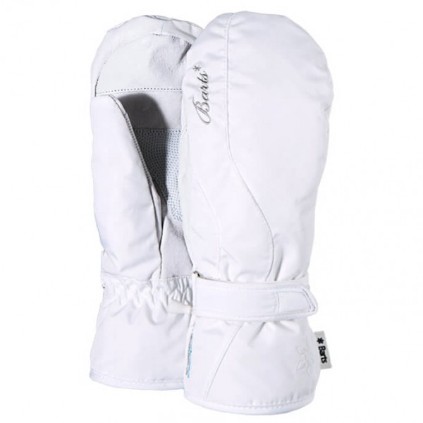 Barts - Women's Skimitts - Gloves