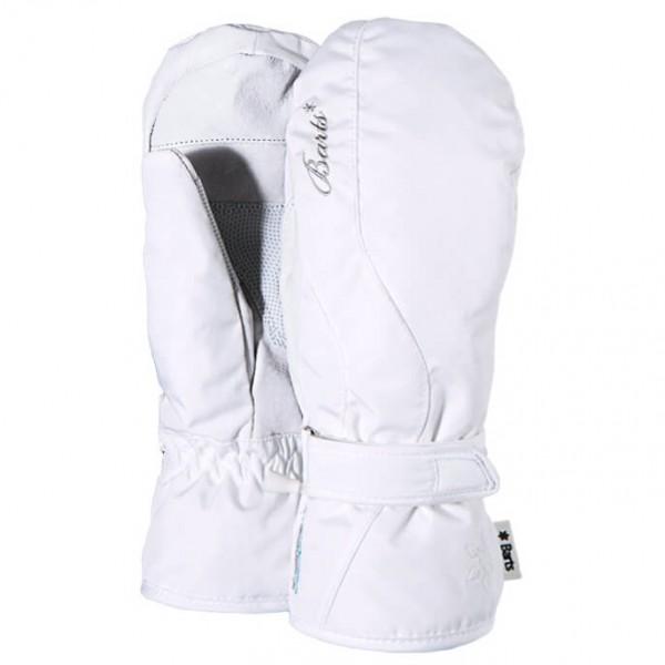 Barts - Women's Skimitts - Handschoenen