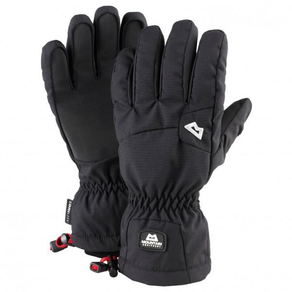 Mountain Equipment - Women's Mountain Glove - Gloves