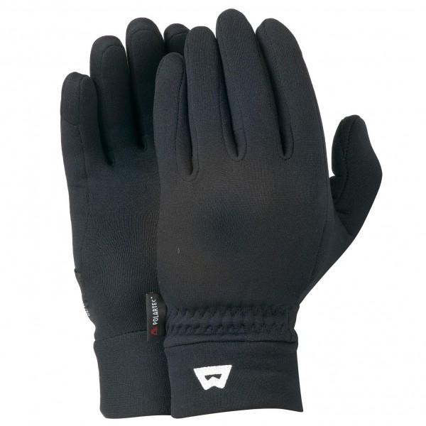 Mountain Equipment - Women's Touch Glove - Käsineet