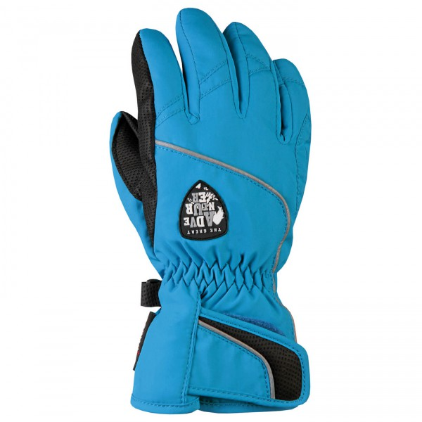 Snowlife - Candy Kids Glove - Handschuhe