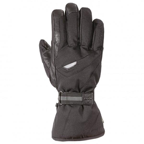 Snowlife - Expander GTX Glove - Handschuhe