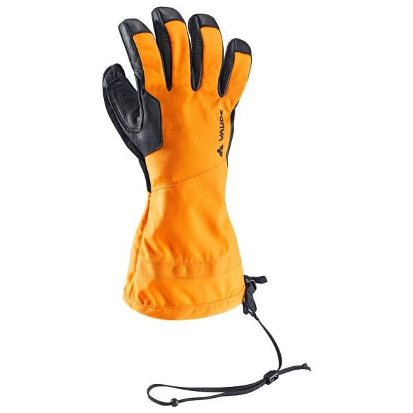 Vaude - Disentis 2in1 Gloves - Gloves