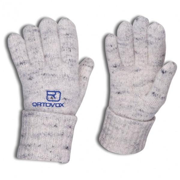 Ortovox - Berchtesgaden - Handsker