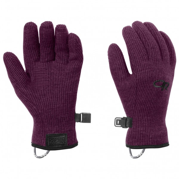 Outdoor Research - Kids Flurry Gloves - Handschuhe
