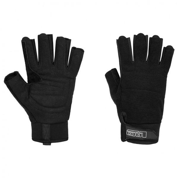 LACD - Via Ferrata Pro - Via ferrata gloves