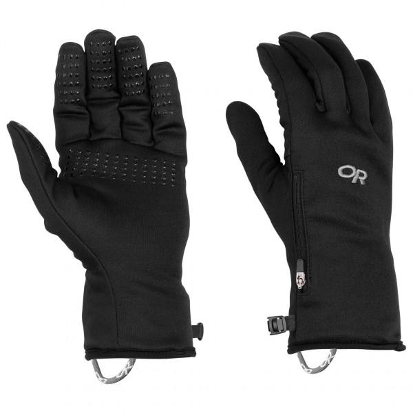 Outdoor Research - Versaliner - Handskar