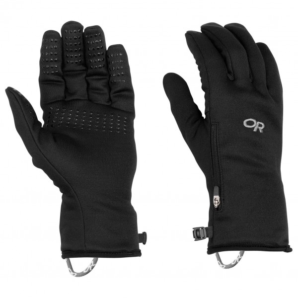 Outdoor Research - Women's Versaliner - Handschoenen