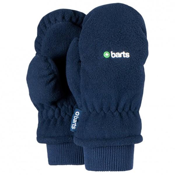 Barts - Kids Fleece Mitts - Gants