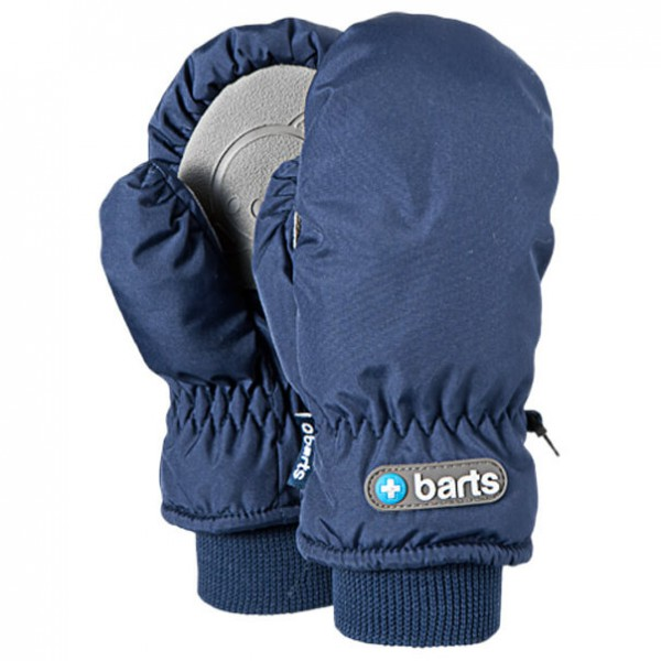 Barts - Kids Nylon Mitts - Gloves