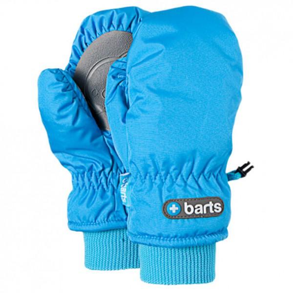 Barts - Kids Nylon Mitts - Handskar