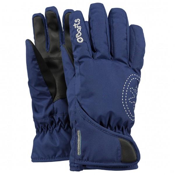 Barts - Kids Velcro Gloves - Gants