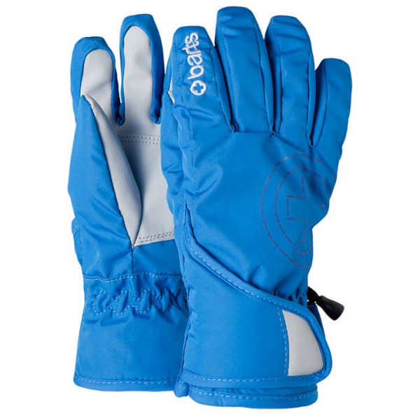 Barts - Kids VCR Gloves - Gloves