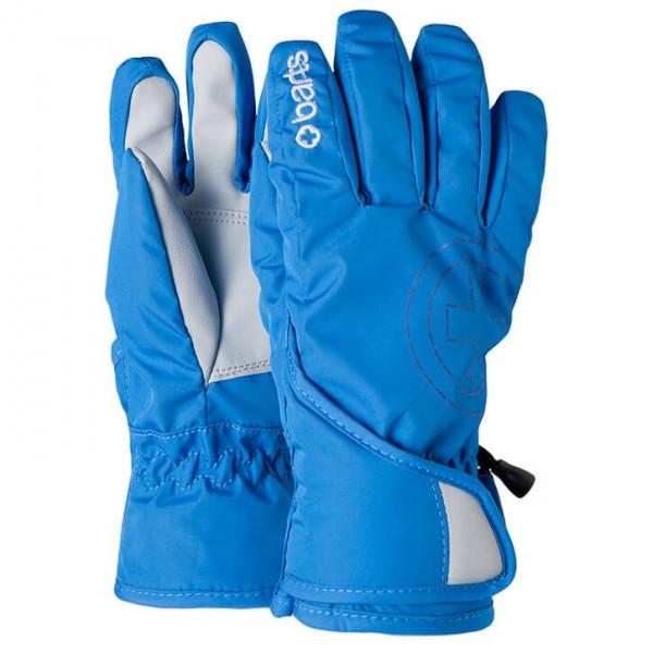 Barts - Kids Velcro Gloves - Käsineet