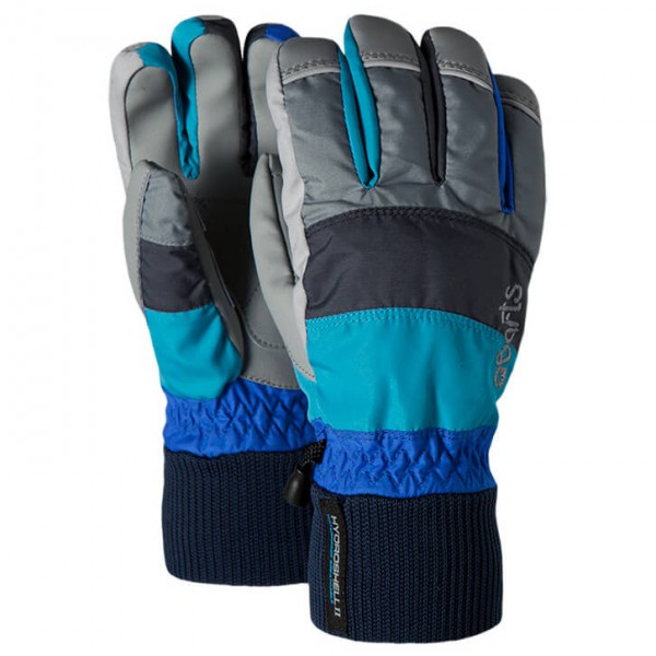 Barts - Kids City Gloves - Handschuhe